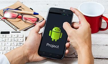Android Developer Capstone Project: Building a Successful