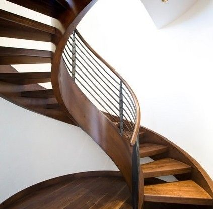 Stainless-Steel-Spiral-Stairs-Price-423x415.jpg (423×415)