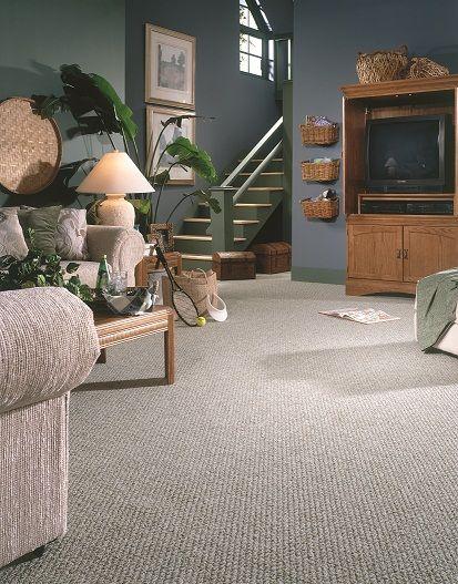 コーチングを体験して感じた自分の可能性 Berber Carpet How To Clean Carpet Bedroom Carpet