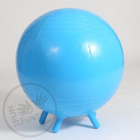 Terrific Balance Ball Chair For Kids Stability Ball Seats In 2019 Creativecarmelina Interior Chair Design Creativecarmelinacom