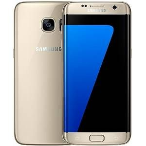Samsung Galaxy S7 32gb Gold Vodafone A Samsung Galaxy S7 Edge Samsung Galaxy Galaxy