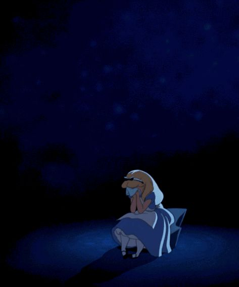 How Many Of These Animated Disney Movies Have You Seen?