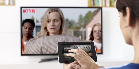 7 Netflix Hacks That Will Make You A Binge-Watching Pro