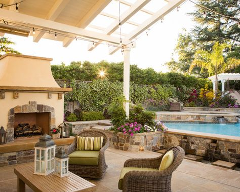 pic der fdaecea outdoor patio designs outdoor patios