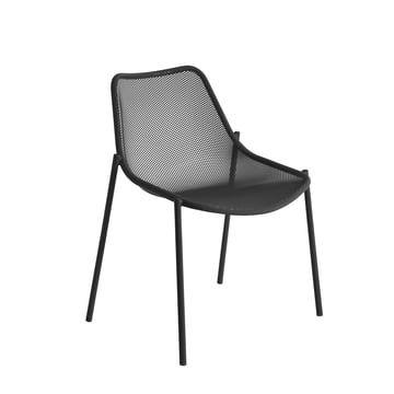Round Chair Emu Shop Runder Stuhl Stuhle Gartenstuhle