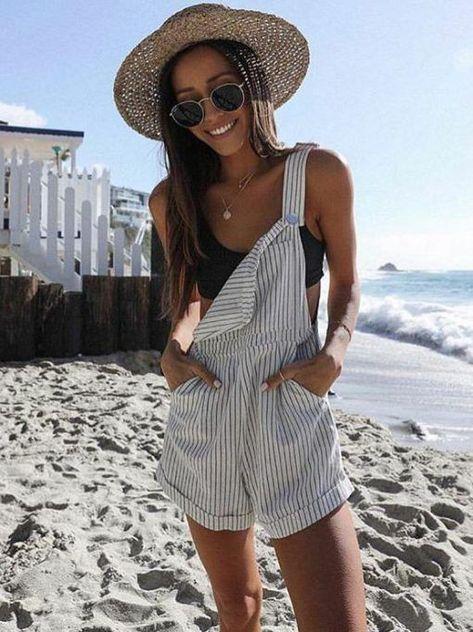 Beach Dress Sale Online 2021