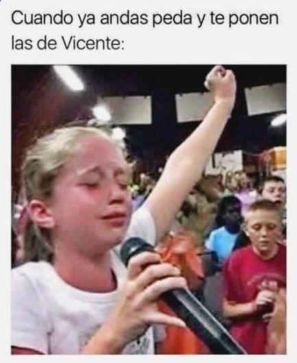57 Trendy Memes En Espanol Humor Mexico Mexicans Memes Humor Funny Memes Memes New Memes