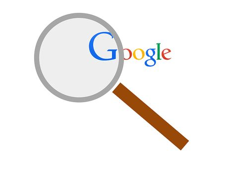 My 10 Minute SEO Tip to Give you Thousands of Page Views!