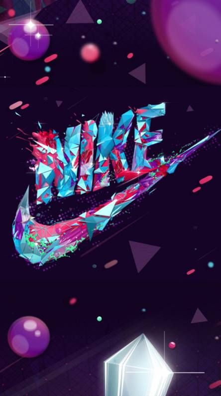 Cool Backgrounds In 2021 Nike Logo Wallpapers Nike Wallpaper Adidas Wallpapers Best wallpapers for phones 2021