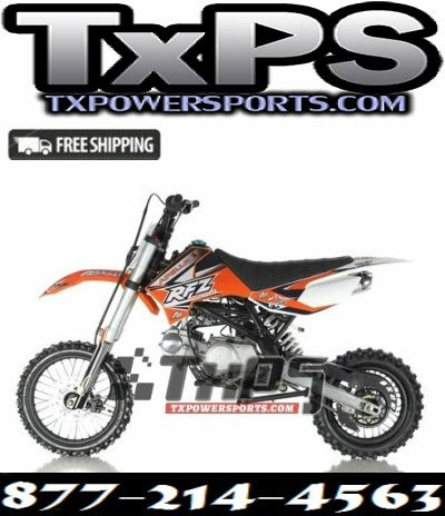 New Arrival Apollo Db X14 125cc Dirt Bike Semi Auto Double Spar Frame Free Shipping Sale Price 849 00 125cc Dirt Bike Bike Pit Bike