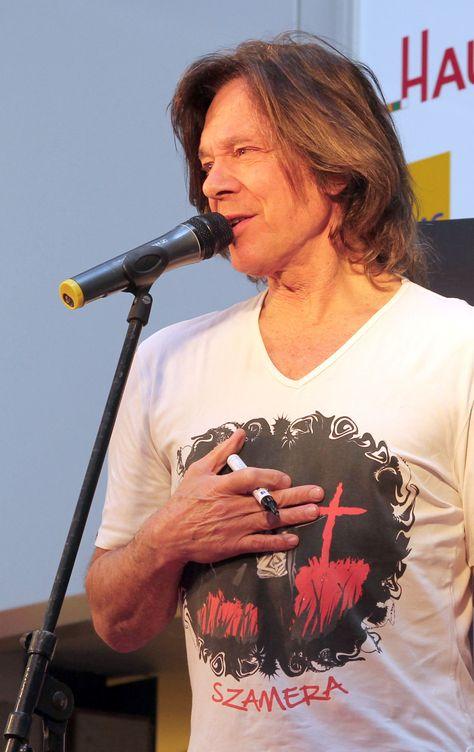Jurgen Drews Jurgen Drews Musik Mallorca