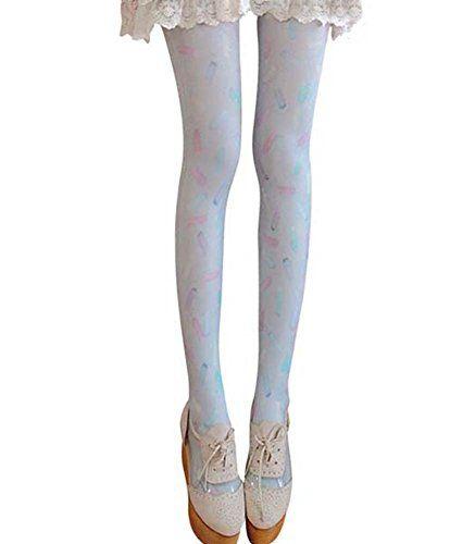 8-9 Years Green::Purple::Beige Set Of -3 Indistar Big Girls Super Soft Cotton Leggings