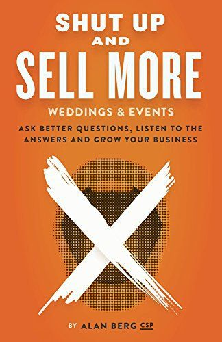 A List Of The Best Wedding Planner Book Looking To Grow Your Event Planning Business Here Wedding Planner Book Best Wedding Planner Book Best Wedding Planner