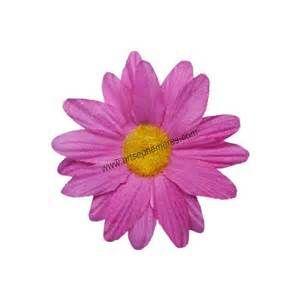 Imprimer Le Dessin En Couleurs Fleurs Numéro 580419