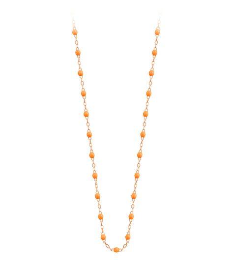 collier perle gigi clozeau