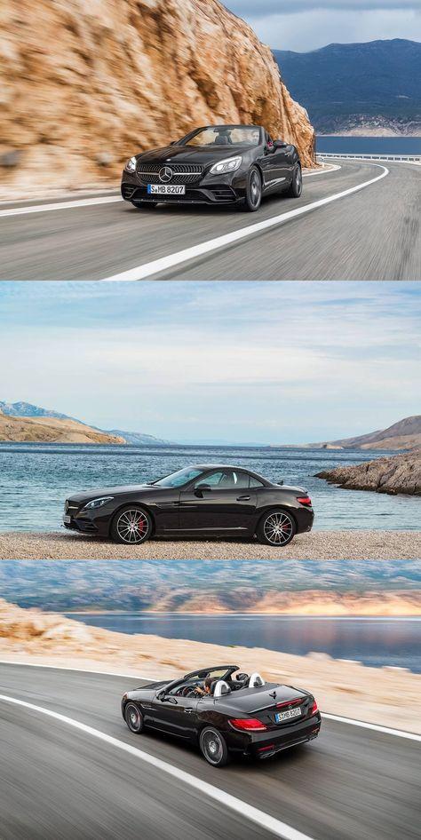 Pin By Yukio Saito On Rich Life In 2020 Mercedes Benz Mercedes Benz