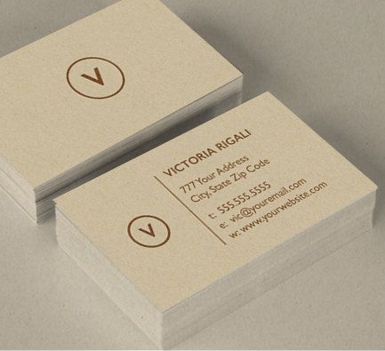 Business card design print services in belfast northern ireland business card design print services in belfast northern ireland business cards and business flashek Images