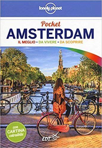 Amsterdam Con Carta Estraibile Download Pdf E Epub Viaggio Amsterdam Lonely Planet Amsterdam