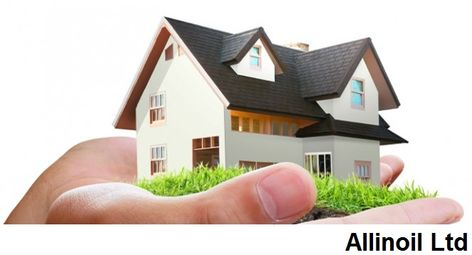 Insulation Helps To Reduce The Costs Associated With Heating And