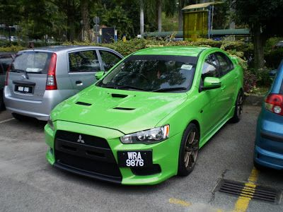 modified cars mitsubishi evo x custom body kit custom body kits pinterest custom body kits modified cars and evo
