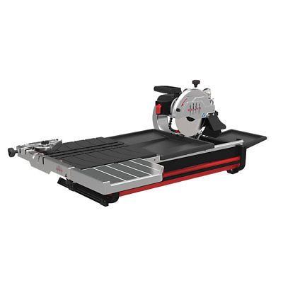 Tile Saws 122836 Lackmond Beast10 10 The Beast Wet Tile Stone Saw W Bp Porcelain Blade New Buy It Now Only 899 On Ebay Tile Saws Tile Saw Saws