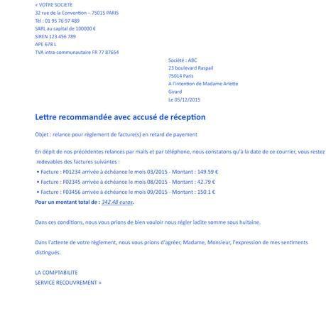 Formule Politesse Mail Notaire Paperblog Formule Politesse Notaire Politesse