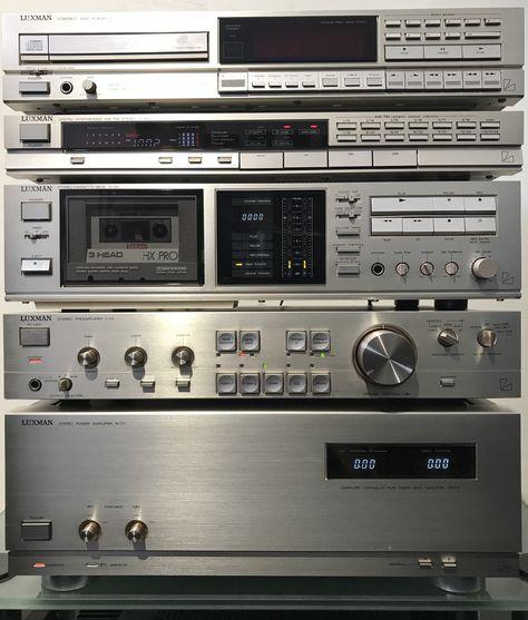 onkyo a 9150. onkyo a-9150 stereo amplifier   vollverstärker // vor und endstufen pinterest 32 bit a 9150