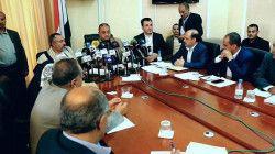 الحوثي يحذر امريكا من نشر كورونا في اليمن والصين ترد بهجوم جرثومي