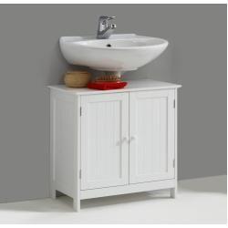 Waschbeckenunterschranke Badunterschranke