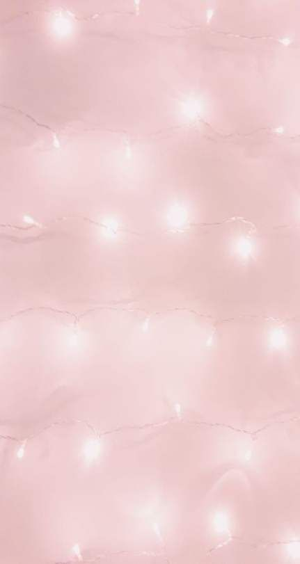 Lighting Wallpaper Iphone Pink 20 Ideas For 2019 #wallpaper #lighting