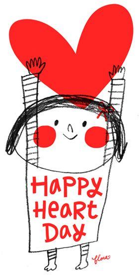 Happy Valentine's Day! ❤️