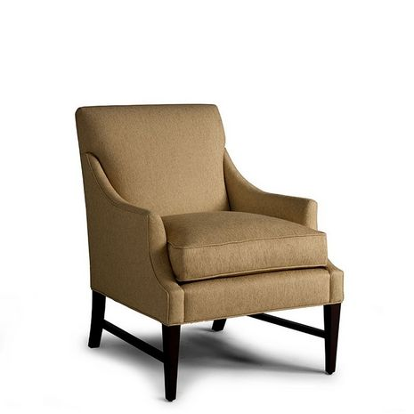 7044 C Hospital Furniture Indoor Chairs