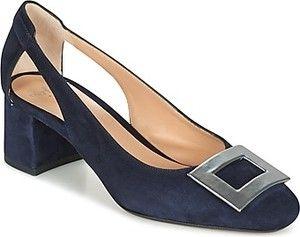 Pin By Beatagada280 On Pantofi In 2021 Shoes Heels Peep Toe