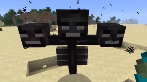 What we know so far about Minecraft 1.4: Expect beacons, buffs and beasties - Minecraft