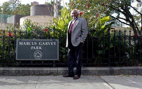 Top quotes by Marcus Garvey-https://s-media-cache-ak0.pinimg.com/474x/62/45/b9/6245b9c30a7f82d1db3356c551613913.jpg
