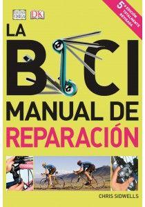 Las Mejores 12 Ideas De Mantenimiento Y Reparacion De Bicicletas Reparacion De Bicicletas Bicicletas Mantenimiento Bicicleta