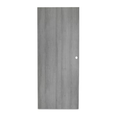 porte exmoor 83 x 204 cm castorama