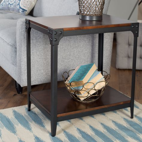 Enjoyable Pinterest Ibusinesslaw Wood Chair Design Ideas Ibusinesslaworg