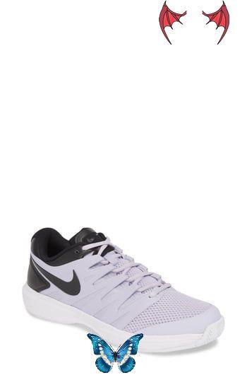 Chic Nike Air Zoom Prestige Tennis Shoe Women Fashion Womens Shoes 100 Per Tennis Shoe Outfi In 2020 Tennis Shoes Outfit Nike Tennis Shoes Womens Tennis Shoes