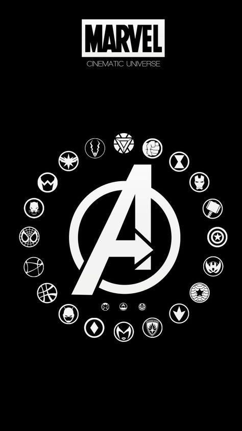 41 marvel superheldenideen  marvel superhelden marvel