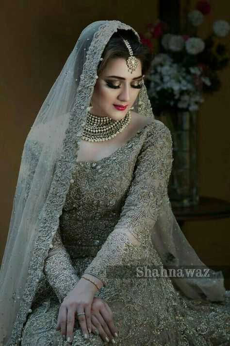 muslim wedding dresses for mens