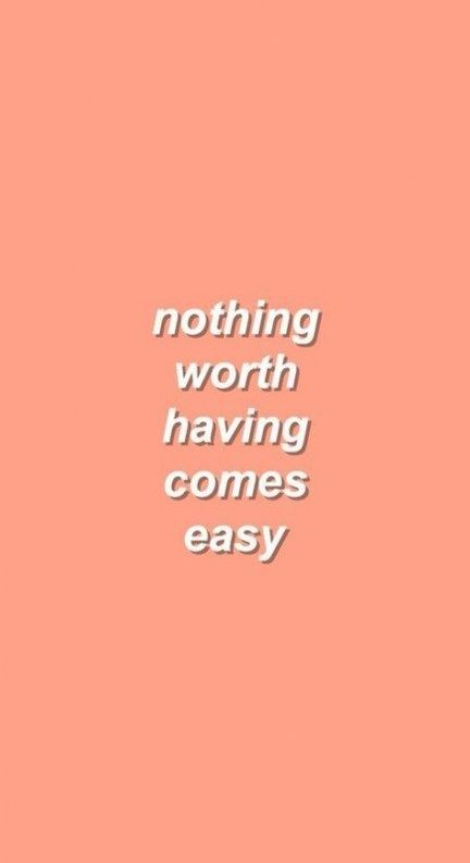 64 Ideas Quotes Tumblr Short Mantra Quotes Short Quotes Tumblr