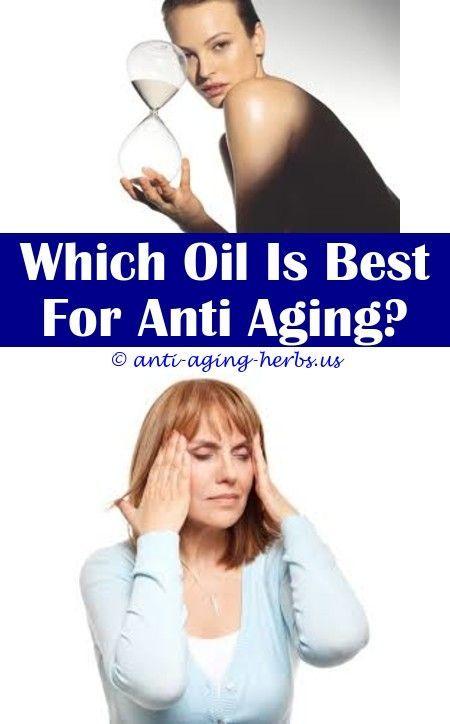 Best Anti Aging Eye Cream Consumer Reports Tea Tree Oil For Pimples Clarisonic Anti Aging Sea Seru Anti Aging Toner Anti Aging Skin Products Tumeric Anti Aging