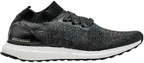 insidesneakers • Adidas ACE 16+ Purecontrol Ultra Boost