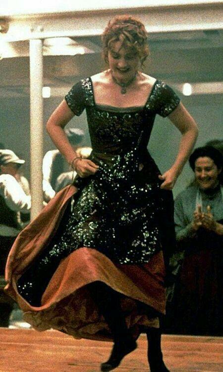 Husband Of Kate Winslet Husband Of Kate Winslet In 2020 Titanic Movie Kate Winslet Titanic