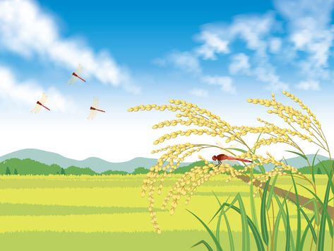 TOKIO城島茂が農業関連の有識者会議メンバーにネット反響さすがリーダーもはや農業が本業