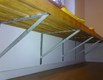 Πάνω από 25 κορυφαίες ιδέες για sitzbank selber bauen στο ... - Küchenbank Selber Bauen