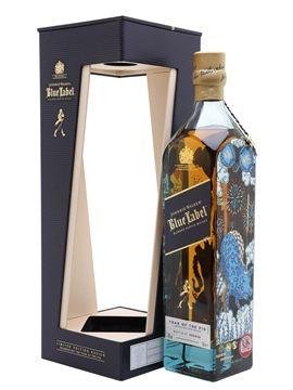 Johnnie Walker Black Label Extra Special Bot 1970s The Whisky Exchange Johnnie Walker Blue Johnnie Walker Black Label Johnnie Walker