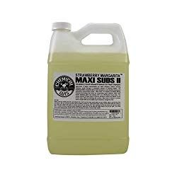 16 Best Pressure Washer Soaps Detergents For Cars Reviews 2018 Best Pressure Washer Pressure Washer Detergent Soap