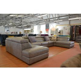 Pin On Grey Interior Colour Trends